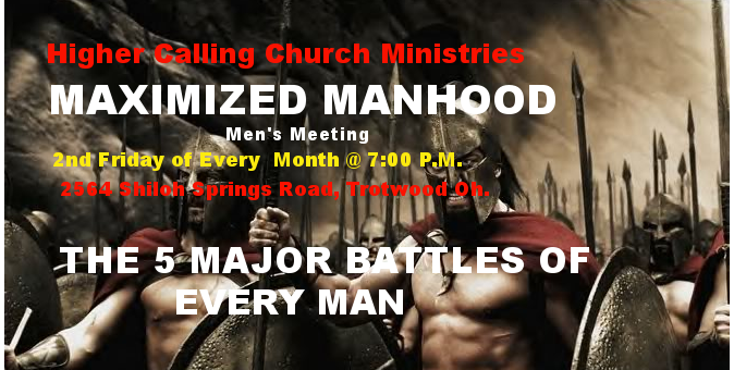 _maximized_manhood